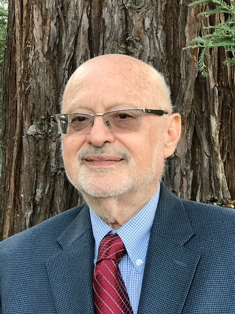 Dr Alan Kaufman
