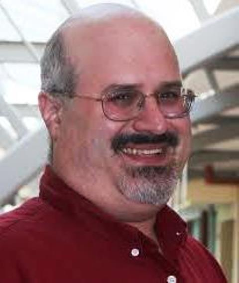 Dr James Kaufman